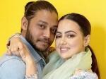 'इस धोखे में उसकी मां भी शामिल, मैं कोई फिल्म नहीं'- ब्रेकअप के बाद सना खान