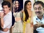 Breaking Buzz: शाहरूख - काजोल - करीना - राजकुमार हिरानी फिल्म की फाईनल डीटेल्स - लोकेशन से रिलीज़ तक