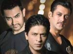 बॉलीवुड डोनेशन: सोशल मीडिया पर यूजर ने पूछा, 'तीनों खान ने क्या दान किया'- इस एक्टर ने दिया जवाब