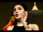 कोरोना टेस्ट करने गए हेल्थ वर्कर्स पर पत्थरबाजी- वीडियो देखकर भड़क गईं अनुष्का शर्मा