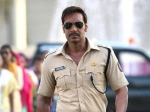 Birthday: अजय देवगन की टॉप 10 फिल्में, बार-बार देखने के बाद भी नहीं होंगे बोर, यहां है ऑनलाइन लिंक