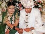 किस्सा अजय देवगन-काजोल की शादी का, न बोला I Love You न ही किया प्रपोज- छत पर लिए 7 फेरे
