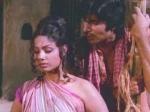 अमिताभ बच्चन की हीरोइन रह चुकीं हैं 'रामायण' की कैकेयी- यह सुपरहिट गाना आज भी याद होगा
