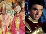 दूरदर्शन ने रच दिया इतिहास- रामायण, महाभारत और शक्तिमान की वापसी के साथ बन गया नंबर 1