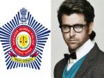 अब ऋतिक रोशन और अभिषेक बच्चन ने मुंबई पुलिस को लेकर किया ट्वीट- धड़ल्ले से वायरल