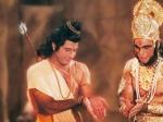 बुरी खबर, दूरदर्शन रामायण के सुग्रीव का निधन, राम 'अरुण गोविल' का ट्वीट हुआ वायरल