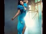 Photoshoot: करीना कपूर ने वोग मैगजीन के कवर पर ढाया कहर, हॉटनेस का कमाल- पोज एकदम बिंदास