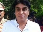शाहरुख खान के दोस्त बॉलीवुड प्रोड्यूसर करीम मोरानी कोरोना की चपेट में, दोनों बेटियां भी हैं पॉजिटिव