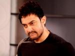 Corona:आमिर खान का गुप्त महादान, सलमान- अक्षय से आगे, खोल दिया करोड़ों का खजाना !