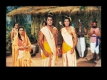 दूरदर्शन रामायण: राम-लक्ष्मण बड़ी घटना का शिकार, पीएम मोदी को धोखा, फैंस को किया सावधान !
