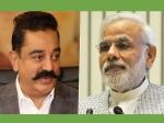 'नोटबंदी से भी बड़ा झटका है लॉकडाउन'- PM मोदी से कमल हासन, कहा- गुस्से में हूं