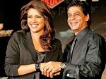 बॉलीवुड के सुपरस्टार्स और सबसे विवादित लव स्टोरी, शाहरुख से लेकर सलमान- ऐश्वर्या तक, शॉकिंग