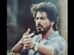 मैं हीरो नहीं दिखता, मुझे कहा गया नाक खराब है, सांवला है हीरो नहीं बन सकता- शाहरुख खान