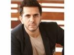 सुपरहिट फिल्मों के निर्माता रितेश सिधवानी ओटीटी प्लेटफॉर्म पर भी कर रहे हैं धमाका