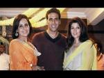 बहन के लिए अक्षय कुमार ने बुक किया पूरा हवाई जहाज! मुंबई से दिल्ली तक का सफर