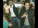 जब 'डॉन 2' की पार्टी में जमकर नाचे थे शाहरुख खान और प्रियंका चोपड़ा- फिर से वायरल हो रही हैं PHOTOS