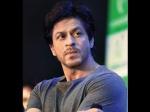 शाहरुख खान ने खार ऑफिस भी कोरोना मरीजों के लिए खाली किया- BMC की कर रहे हैं मदद