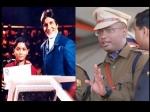 19 साल पहले रवि मोहन ने केबीसी में जीता 1 करोड़, बने आईपीएस ऑफिसर, कोविड 19 के लिए तैनाती !