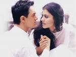 शाहरुख खान की फिल्म को रिजेक्ट कर, जब काजोल ने किया आमिर के साथ सुपरहिट रोमांस- 14 YEARS