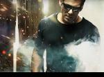 सलमान खान की फिल्म के बिना अधूरी है ईद? तो देख डालें Eid पर रिलीज उनकी ये दमदार फिल्में