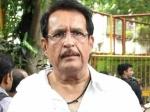 मशहूर एक्टर किरण कुमार कोरोना पॉज़िटिव, कहा - 10 दिन पहले आई रिपोर्ट