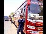 सोनू सूद ने बताया 12 हजार प्रवासी मजदूरों को घर भेजने का खर्च, बस के पीछे करोड़ों कुर्बान, Details
