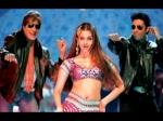बंटी और बबली के 15 साल: बेटे अभिषेक के साथ अमिताभ बच्चन की पहली फिल्म, शेयर की RARE तस्वीरें