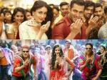 Best Eid Songs: बॉलीवुड के इन शानदार गानों के साथ करें ईद मुबारक, लॉकडाउन में भी लगेगा चार चांद