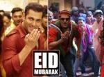 ईद पर सलमान खान ने निभा दिया वादा - फैन्स के लिए कल धमाकेदार सरप्राइज़