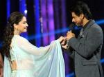 माधुरी दीक्षित के गाने 'कैंडल' पर आया शाहरुख खान का रिएक्शन- धड़ल्ले से वायरल ट्वीट