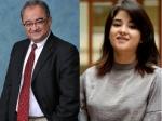 तारिक फतेह ने जायरा वसीम की टिड्डियों वाले ट्वीट पर कसा तंज- दंगल गर्ल ने दिया मुंहतोड़ जवाब