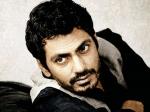भाई पर भतीजी द्वारा लगाए गए यौन शोषण के आरोप पर आया नवाजुद्दीन सिद्दीकी का रिएक्शन- 'नो कमेंट'
