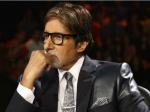 अमिताभ बच्चन ने साझा की पिता हरिवंश राय बच्चन की शानदार कविता- धड़ल्ले से वायरल