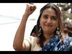 स्वरा भास्कर की गिरफ्तारी की मांग, ट्विटर पर क्यों ट्रेंड कर रहा  #ArrestSwaraBhaskar