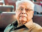मशहूर निर्देशक बासु चटर्जी का निधन- बॉलीवुड सितारों ने जताया शोक, दी थी कई सुपरहिट फिल्में