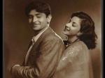 Birthday: नरगिस और राज कपूर का अफेयर, शादी तक नहीं पहुंची लव स्टोरी, 9 साल बाद सब खत्म