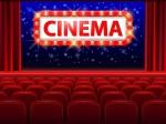 देशभर में कब खुलेंगे सिनेमाहॉल? सूचना एवं प्रसारण मंत्री प्रकाश जावड़ेकर ने किया एलान