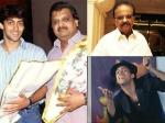 90s में सलमान खान की आवाज रहे हैं ये सुपरहिट सिंगर- सलमान को दिये एक से बढ़कर एक गाने