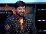 साजिद - वाजिद फेम वाजिद खान का कोरोना वायरस से निधन, म्यूज़िक इंडस्ट्री सदमे में