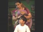 विद्या बालन की शॉर्ट फिल्म 'नटखट'- सभी माता-पिता और शिक्षकों के लिए है खास, जरूर देंखे