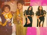 हैप्पी बर्थडे नेहा कक्कड़: कभी गाती थीं माता की भेंटे, आज लेती हैं 1 गाने के इतने लाख, RARE तस्वीरें