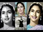 Birthday: मिस इंडिया रह चुकी नूतन ने 60 साल पहले बिकिनी पहन मचा दी थी सनसनी