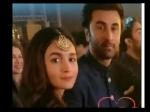आलिया भट्ट-रणबीर कपूर की रोमांटिक तस्वीरें Leak, अरमान जैन की शादी में दोनों का रोमांस !