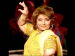 मशहूर बॉलीवुड कोरियोग्राफर सरोज खान का दिल का दौरा पड़ने से निधन, मुंबई में ली आखिरी सांस