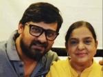 वाजिद खान की मौत के बाद, उनकी मां भी कोरोना पॉज़िटिव