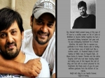वाजिद खान के निधन के 4 दिन बाद फैमिली का दर्दनाक पोस्ट, बताया कार्डिएक अरेस्ट से हुई मौत
