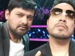 मौत से पहले दर्द में संगीतकार वाजिद खान का आखिरी Audio मैसेज- दुआ करो मेरे लिए, खड़े होना है