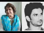 सरोज खान का आखिरी इंस्टाग्राम पोस्ट वायरल- सुशांत सिंह राजपूत के लिए बोली थी ये बात