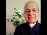 'काला सोना' और 'जाल' जैसी फिल्मों के निर्माता हरीश शाह का निधन- सदमें में बॉलीवुड