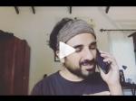 एक्टर वीर दास ने एक मिनट के वीडियो में दिखा दी बॉलीवुड स्टार्स की कड़वी सच्चाई